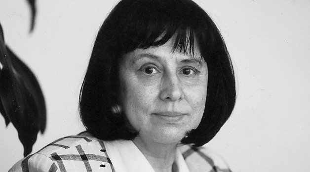 Татьяна кузовлева лепесток