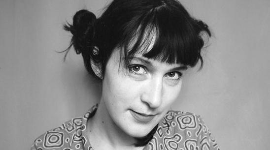 елизавета новикова актриса биография
